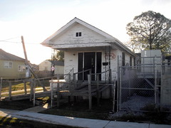 New Orleans 2538 (Preservation Resource Center of New Orleans) Tags: new 3 demo la orleans louisiana jan district 4 review january conservation center demolition neighborhood nola prc 18 proposal agenda committee resource preservation 2010 demolitions proposed 2011 xxxxxxxx 2538 ncdc movetojan18