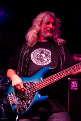 "Molly Hatchet @ Dynamo - Zurich • <a style=""font-size:0.8em;"" href=""http://www.flickr.com/photos/32335787@N08/5251527770/"" target=""_blank"">View on Flickr</a>"