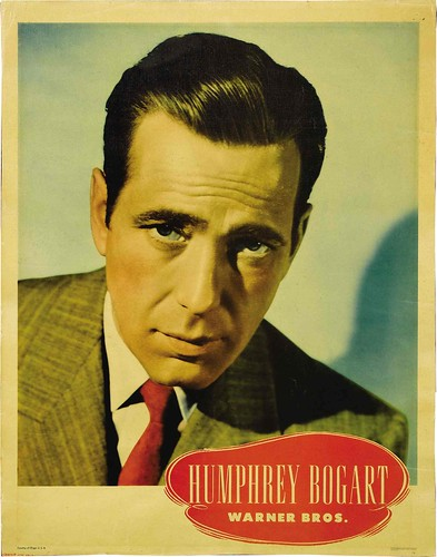Copy of </p><p></p><p>personality_BogartB
