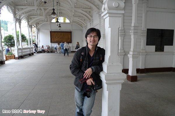 Karlovy Vary-26