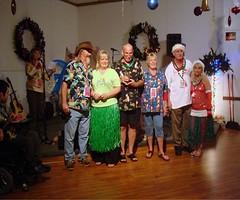 2010 PH Xmas Party-T 004
