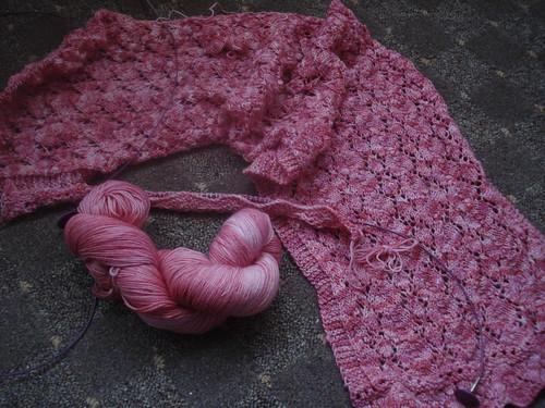 knitting 146