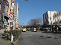 TakaoSta Photo
