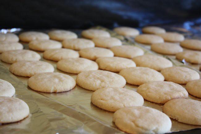 holiday baking 036