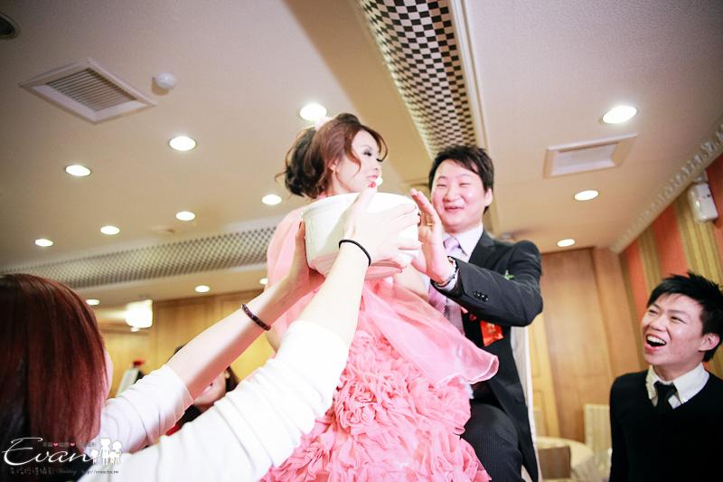 [婚禮攝影] 羿勳與紓帆婚禮全紀錄_243