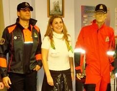 Protección civil ropa 2