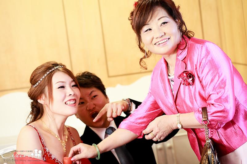 [婚禮攝影] 羿勳與紓帆婚禮全紀錄_084
