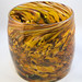 gold mix votive 2