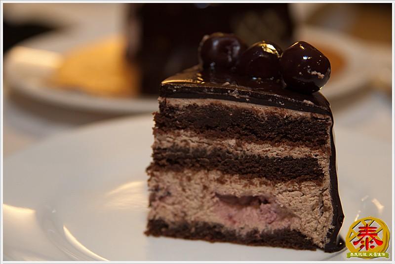 2910.12.11 EZtsble Share Cake-16