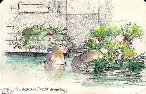 VN-Japanese-Garden-2