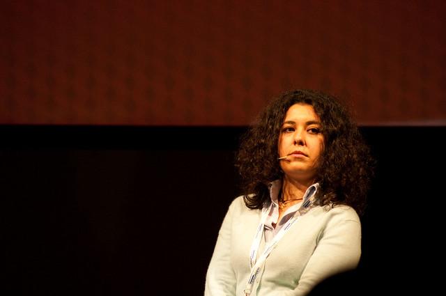 Speakers per un Giorno  - BTO 2010 by BTO Educational