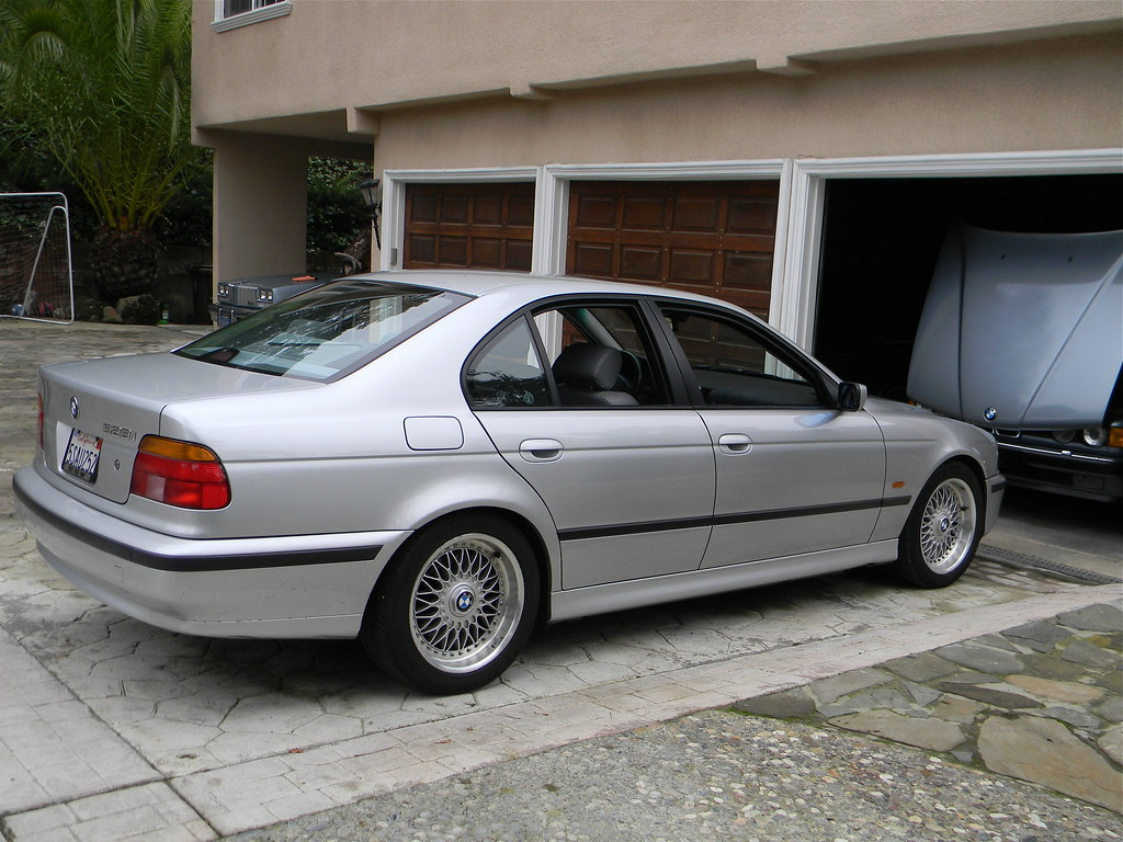 2000 bmw e39 528i sport package 5 speed manual bay area rh bimmerforums com 1999 bmw 528i repair manual 1999 bmw 540i owners manual pdf