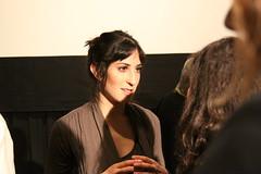 IMG_8547 (ARTIVIST.com) Tags: film f fest piero artivist giunti nyc2010