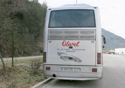 img946