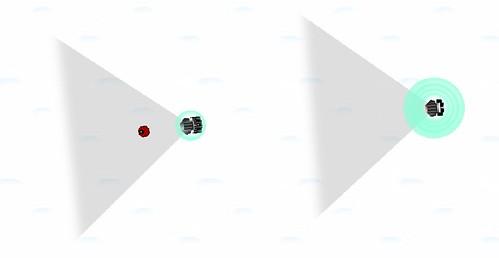 Snowbot 3a