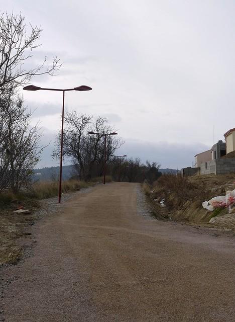 MontredonEP1
