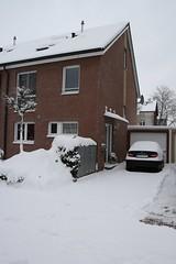 vorher (wacek) Tags: schnee winter snow 2010 gladbeck snieg butendorf
