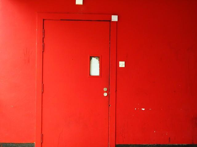 IMG_0192 Red Door