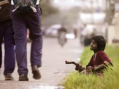 Kike Prez Colomer - Derecho a ser feliz (EL ZOCO) Tags: nepal india olympus exposicin elzoco enriqueprezcolomer wwwheinrichcom kikeprezcolomer kikeperezcolomer miradassolidharias heinrichfotgraf certamendefotografas