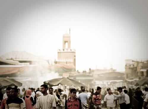 Jemaa el-Fnaa_23