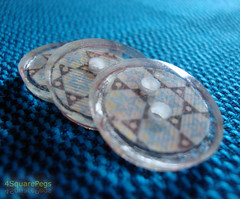 lil round hannukah buttons (ButtonTHIS) Tags: nyc blue white ny cute fashion scrapbooking grey design sweater knitting jerseycity holidays colorful acrylic handmade embroidery buttons sewing crafts coat nj adorable embellishment button jew jewish accessories resin etsy seller accent crafting wholesale bulk hannukah accessory notions journaling cardmaking buttons sewingbuttons resinbuttons sweaterbuttons buttonsknittingsewingfashionscrapbookingetsycuteadorablecraftssellerbulkwholesalehandmaderesinacrylicdesign buttonthis resin buttonthiscom
