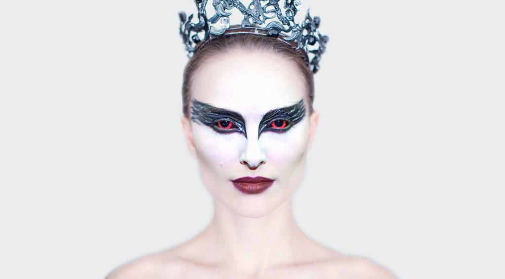 Black Swan 9