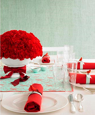 martha-stewart-christmas-tablescape
