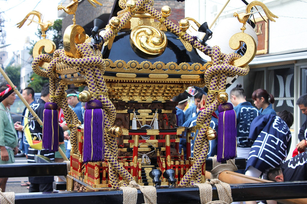 Best Japanese Culture Photo (8)