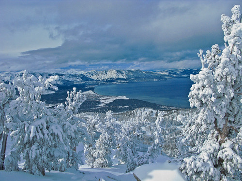 Dec-10-Heavenly Tahoe-051