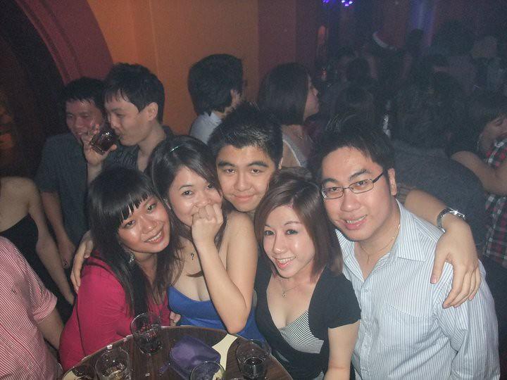 ss_2010_2