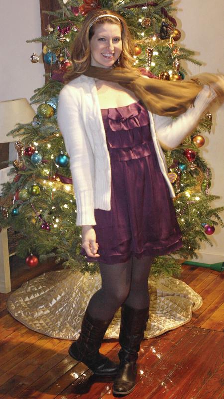 christmas-eve-2010-ootd5