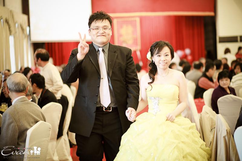 [婚禮攝影]聖勳 & 玉玫 文訂_173