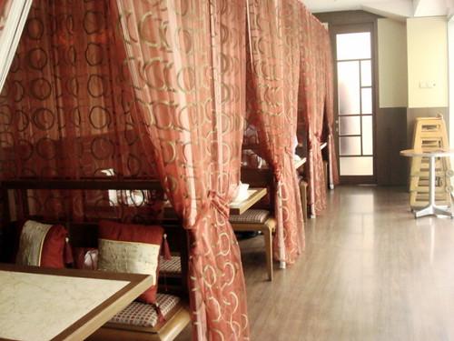 elegant inn menara hap seng dim sum (26)