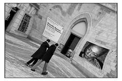 introspective (Mauro Fattore - Dreams Photo Art) Tags: prague digitalshot
