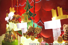 2010新光三越聖誕節_4325