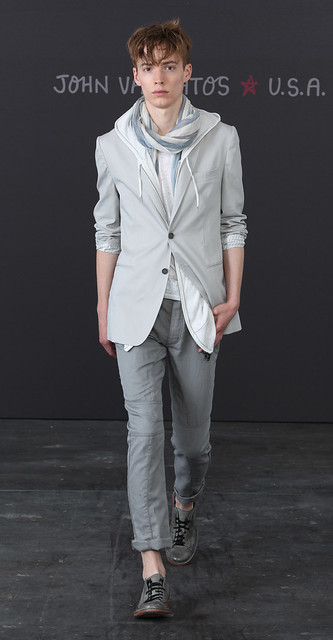 John Varvatos Star USA SS11_006(Official)