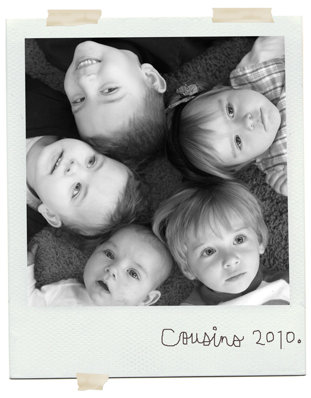 cousins.610