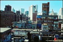 20101230_bessa2.jpg (rivos) Tags: city nyc newyorkcity urban usa scale skyline chinatown kodak manhattan bessa rangefinder metropolis wallstreet arcitecture fullframe bessar lowermanhattan downtownmanhattan kodakgold200 gold200 voigtlnderbessar 201011 trip2010 ekstreemfotokool