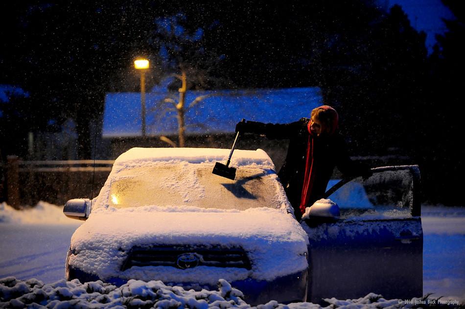20101230_JB_SNOW_1