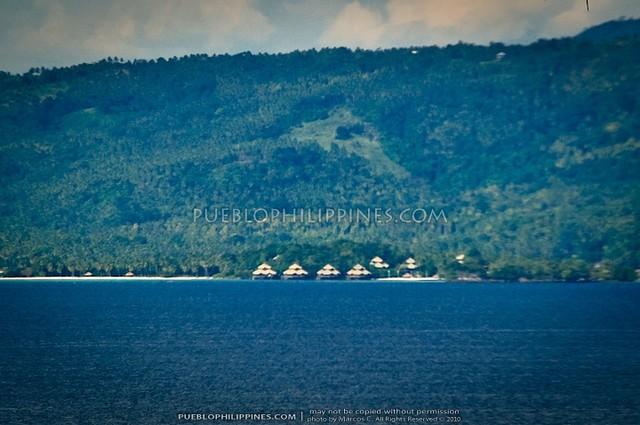 Talikud Island - Samal City 10-10 (639)