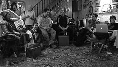 Chantal, Sky, Chris, Cerys, Coel, Gareth, Brecon & Zak (Brett Jordan) Tags: chrisjordan brettjordan skyjordan waterpitts zakjordan chantaljordan waterpittsfarm garethjordan cerysjordan breconjordan coeljordan christmas2010 30december2010
