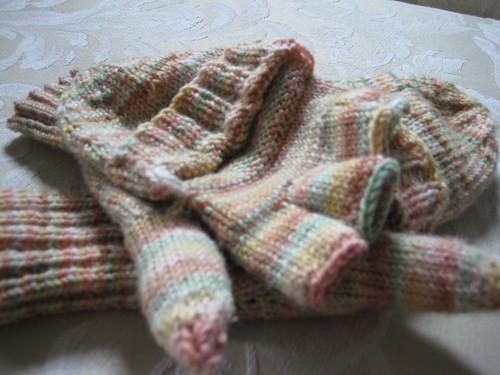 fo:  broad street mittens 2.0