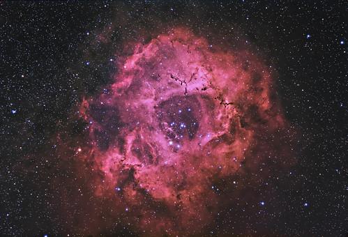 [フリー画像] 自然・風景, 天体・宇宙, 銀河・星雲, 201101051900