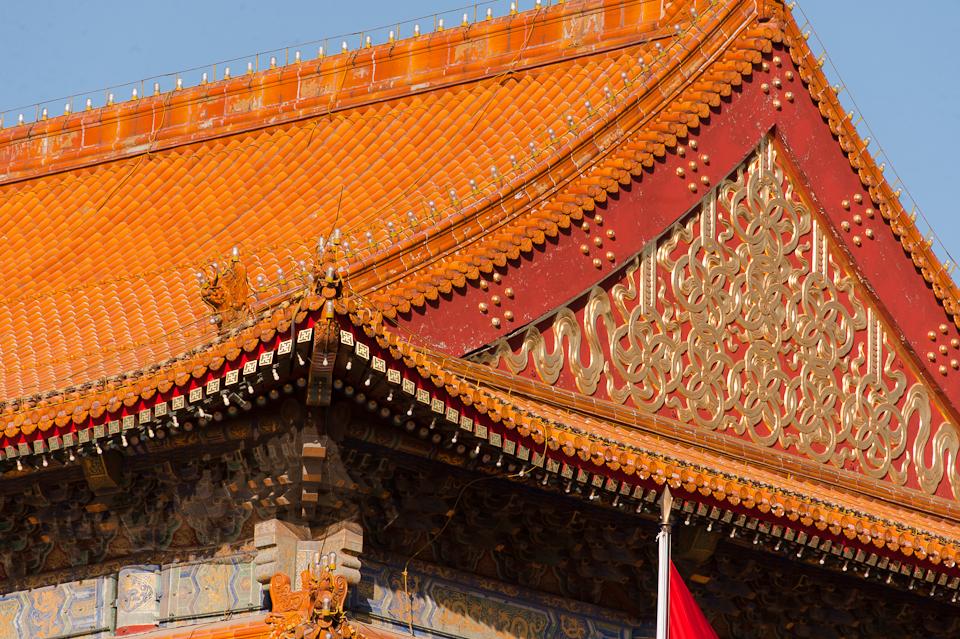 BeijingShanghai2010-112410-021