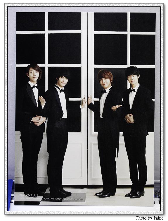 CNBLUE 2011官方月曆_06.JPG