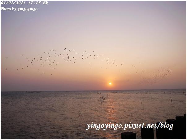 東石漁人碼頭20110101_R0017156