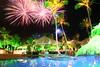 Nannai Beach Resort Recife Nannai Beach Resort Tags