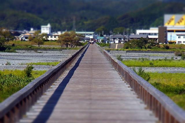 100925_134255_島田_蓬莱橋