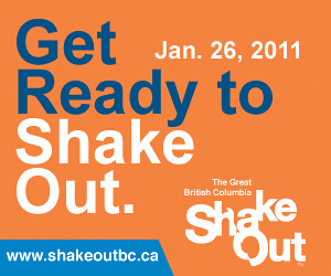 ShakeOut_BC_GetReady_300x250