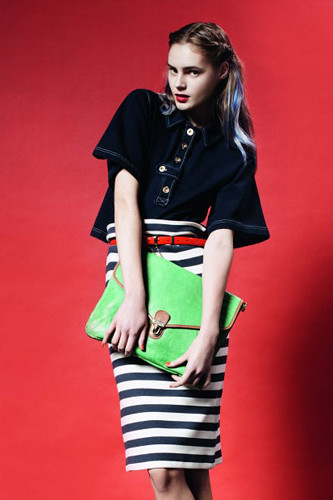 topshop-spring-summer-2011-lookbook-17